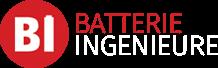 Batterie Ingenieure